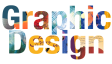 Graphic-Design-PNG