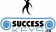 business consulting-successkeysgr-LOGO