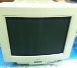 PHILIPS 20 TURBO TRINITRON P / N