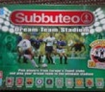 SUBBUTEO DREAM ΤΕΑΜ STADIUM