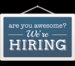 awesome-hiring