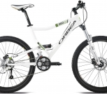 Orbea-Max-Flow-2011