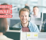 Software Support Engineer