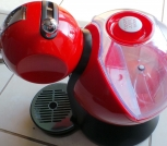 Krups Dolce Gusto Melody 2 KP2106 (σαν καινούργιο)