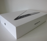 MacBook Pro Core i7 2.80 GHZ 15'' 16GB RAM 256GB S