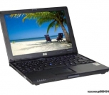 LAPTOP hp compaq nc4400 intel dual core 2gb ram 16