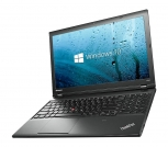 Laptop lenovo L540 intel i5 4gb 500gb 15.6 hd led