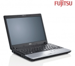 Laptop Fujitsu Lifebook P702 intel i5 4gb 149gb οθ