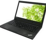 LAPTOP lenovo L440 Intel 2950 4GB ram 500gb κάμερα