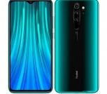 Xiaomi redmi note 8 pro | 128gb | Forest Green
