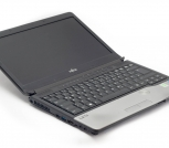 LAPTOP fujitsu s762 intel core i5 4gb 500gb 13,3''