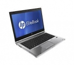 Laptop HP 8470 intel i5 4gb 320gb 14'' dvd windows
