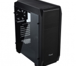 PC desktop mini quest pro 199 Intel atom 4gb 500gb