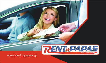 rent it papas banner